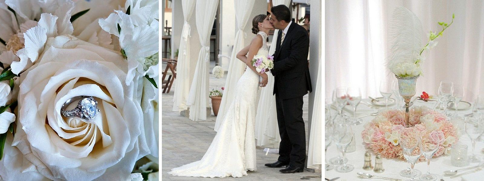 най- добрият сватбен агент в българия