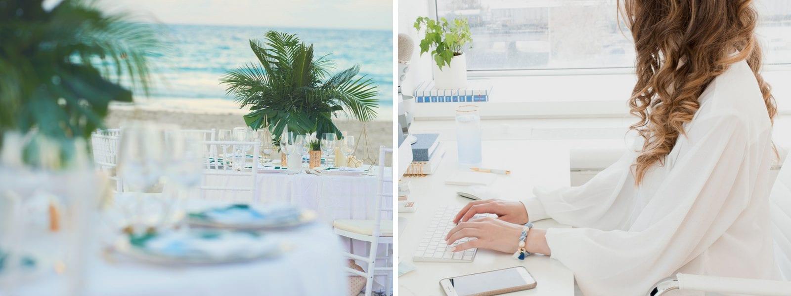 Най- добрата сватбена агенция в България