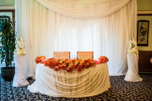 Wedding planner in Sofia