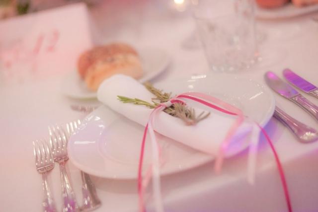 елементи на сватбена украса, декорация на сватбена агенция Приказен ден, сватбен агент Мариела Уилсън