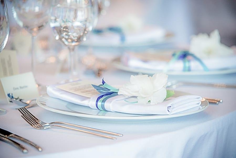 меню за гости на сватба, сватбена агенция Приказен ден, сватбен агент Мариела Уилсън