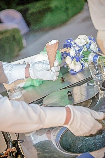 забавления на сватба, специални моменти в сватбеният ден, изненада за гостите, кулинарни вкусотии в деня на сватбата, декорация на сватбена агенция Приказен ден, сватбен агент Мариела Уилсън