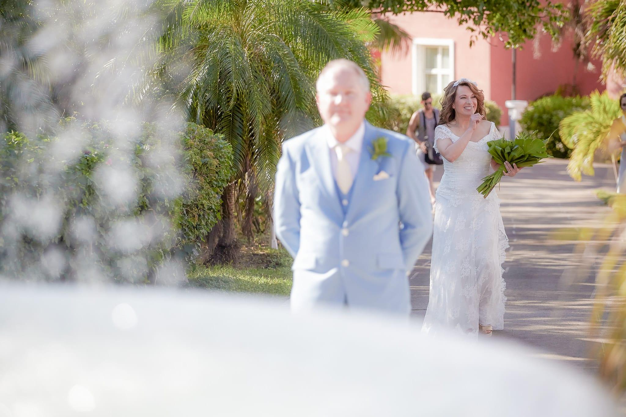 пред сватбена фото сесия, фото сесия първа среща на младоженците, декорация на сватбена агенция Приказен ден, сватбен агент Мариела Уилсън