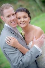 сватба в хотел Кристал Палас София, декорация на сватбена агенция Приказен ден, сватбен агент Мариела Уилсън