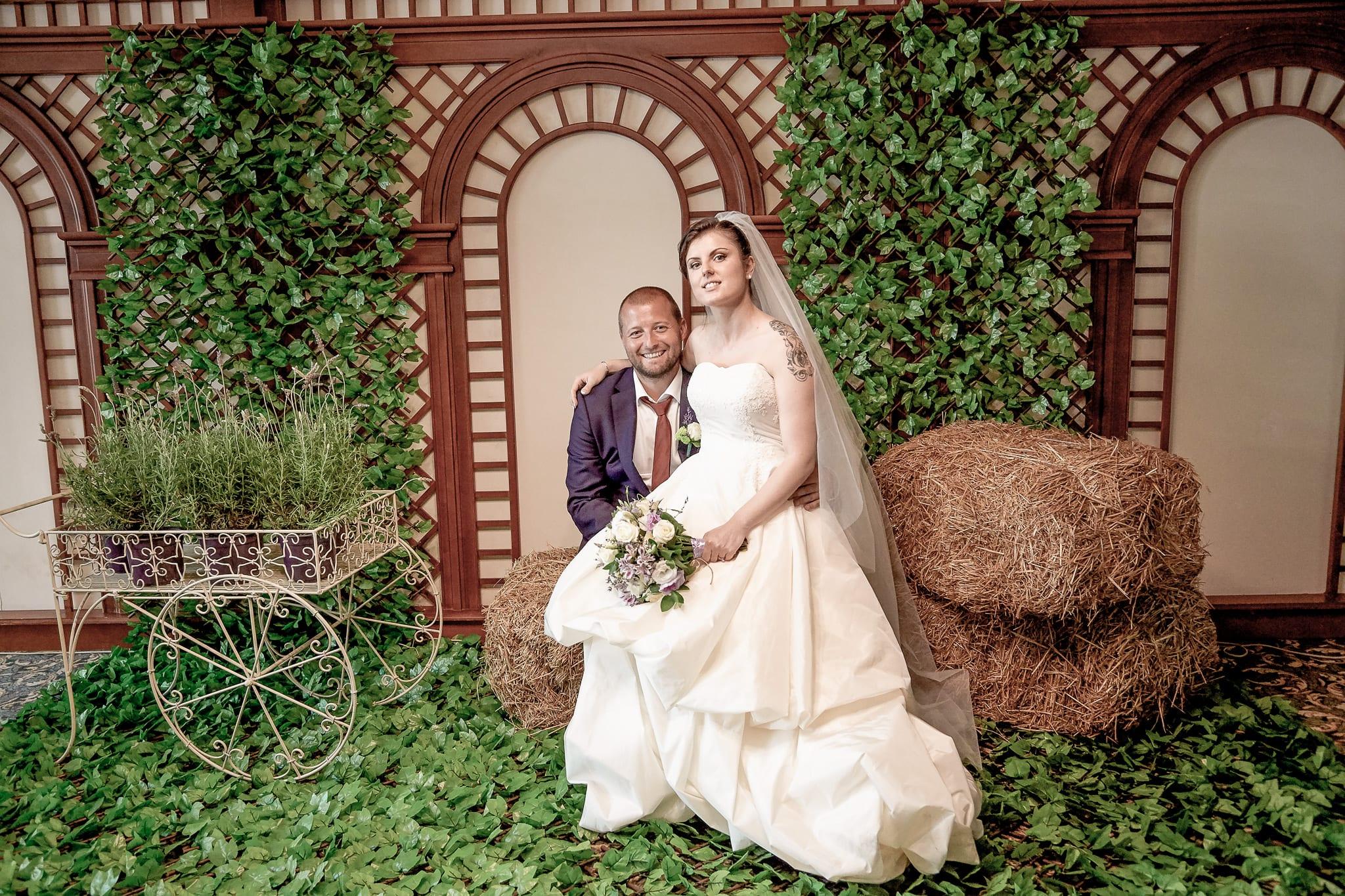 сватба в  провански френски стил, декорация на сватбена агенция Приказен ден, сватбен агент Мариела Уилсън
