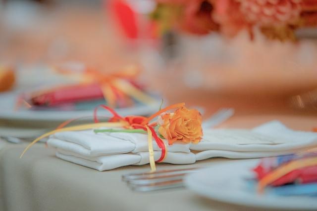 сватбени детайли, декорация на сватбена агенция Приказен ден, сватбен агент Мариела Уилсън