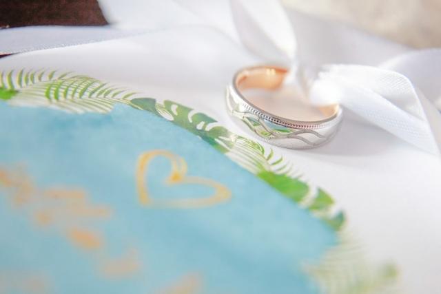 сватбени любовни клетви, сватбена халка, декорация на сватбена агенция Приказен ден, сватбен агент Мариела Уилсън