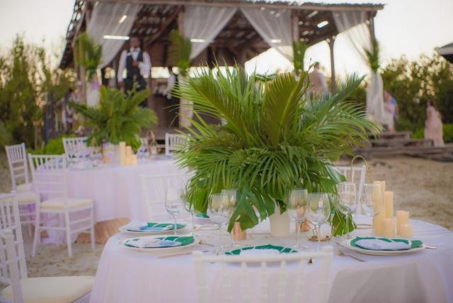 сватбени цветя, декорация на сватбена агенция Приказен ден, сватбен агент Мариела Уилсън