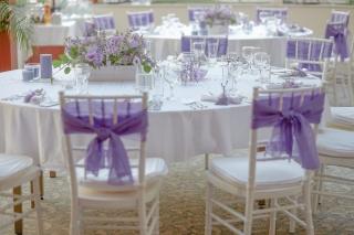 френски прованс тема за сватба, лавандулова сватба, декорация на сватбена агенция Приказен ден, сватбен агент Мариела Уилсън