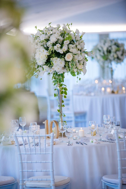 Wedding planner in Varna, Bulgaria; Black Sea Rama weddings