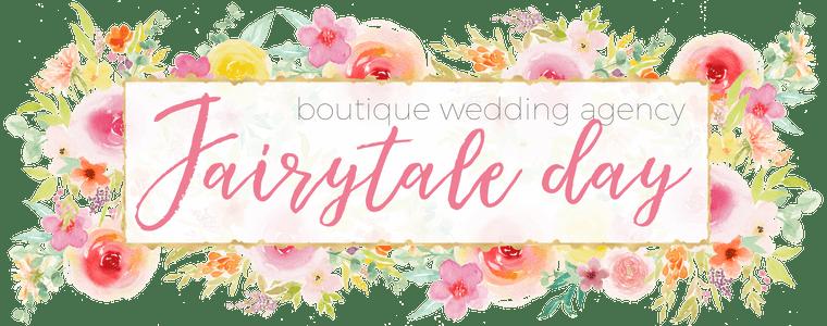 Boutique Wedding Agency
