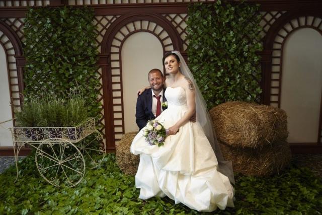 Сватбен агент в София