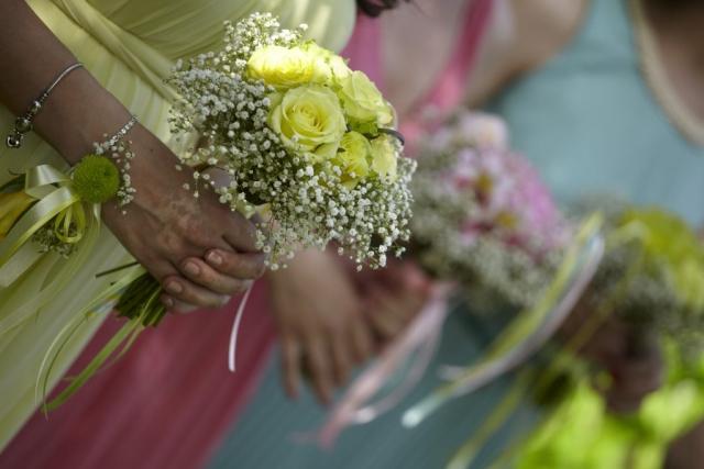 Wedding planner in Bulgaria