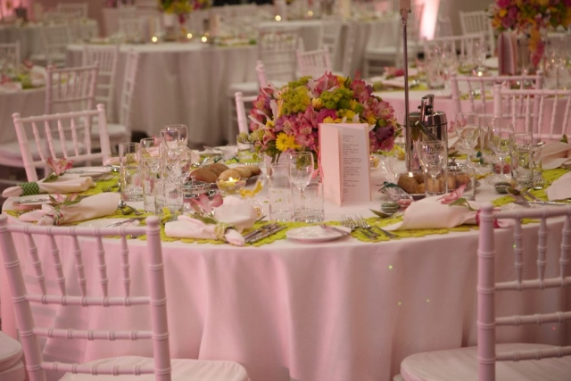 Wedding planner in Bulgaria