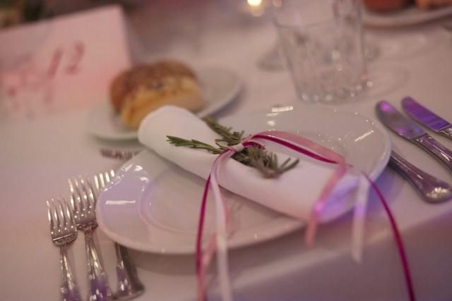 Сватбен агент в България