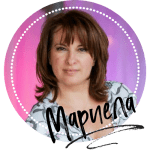 Mariella pic for signiture
