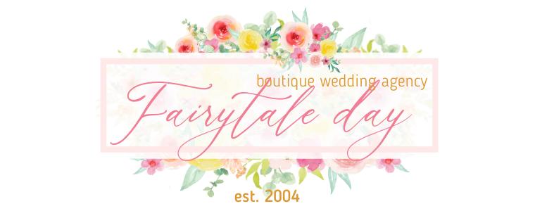 Fairytale Day | Beautiful Weddings in Bulgaria